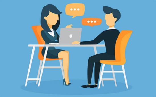 Basic Interview Questions