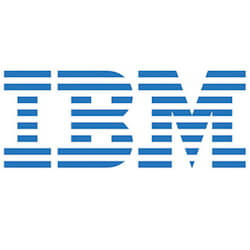 IBM Interview Questions