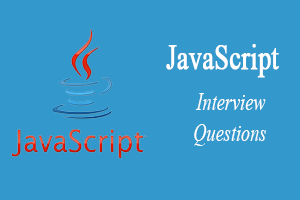 Pdf javascript interview questions answers