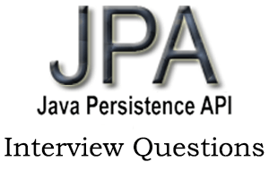 Jpa With Hibernate Pdf