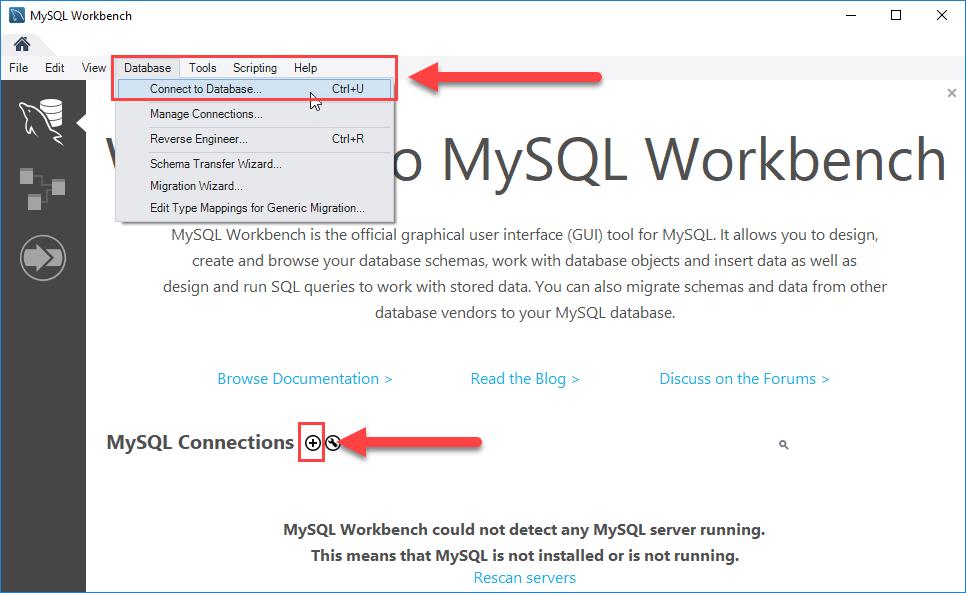 MySQL Interview Questions