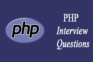 Interview experienced mysql answers for pdf and questions