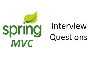 Spring MVC Interview Questions