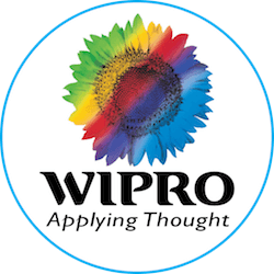 Wipro Interview Questions and Answers