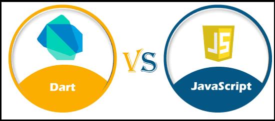 Dart vs. JavaScript