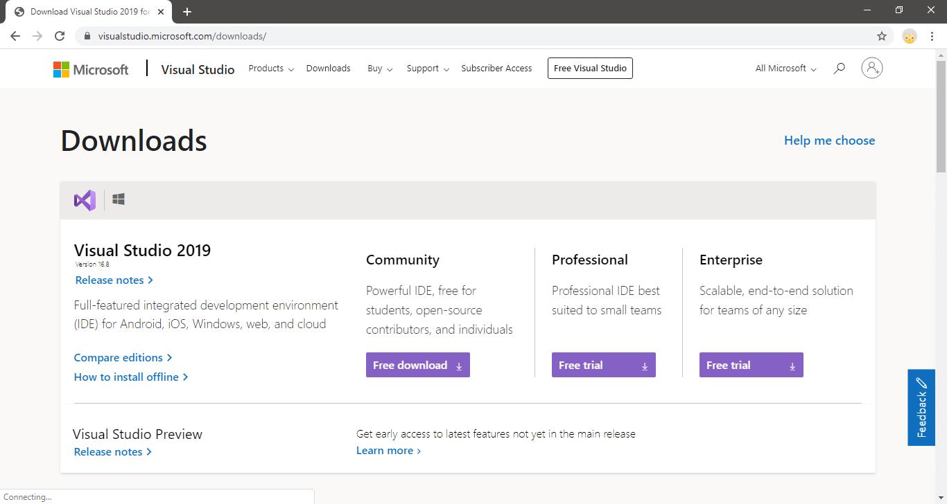 JavaScript Code Editors