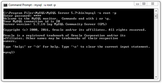 JSTL SQL Tag17