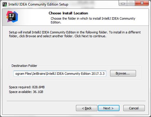 Kotlin Environment Setup IDE 3