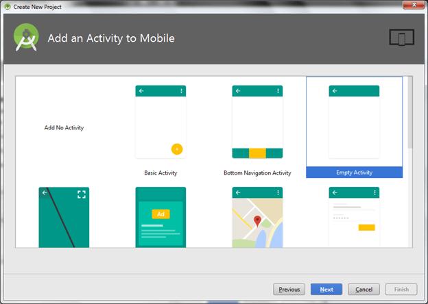 Kotlin Hello World App 4