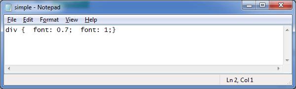 Less Ceil function3