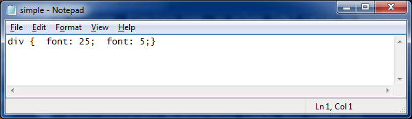 Less Sqrt function3