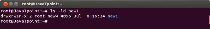 Linux Inodes1