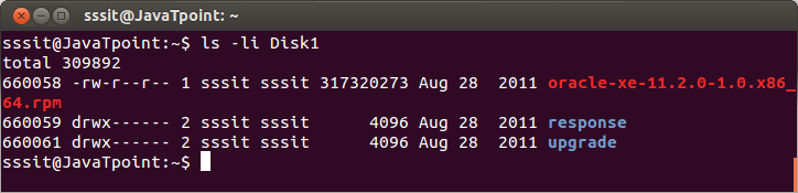 Linux Inodes3