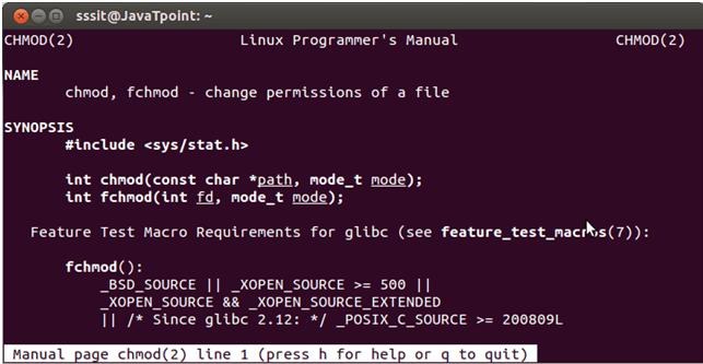 Linux-man-a3