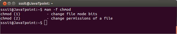 Linux Man f1
