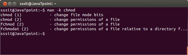 Linux-man-k1