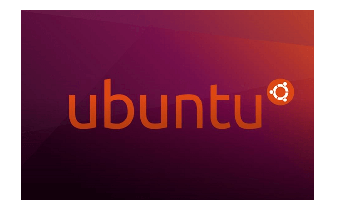 Manjaro Vs. Ubuntu
