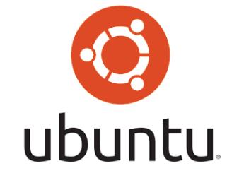 Pop OS vs. Ubuntu