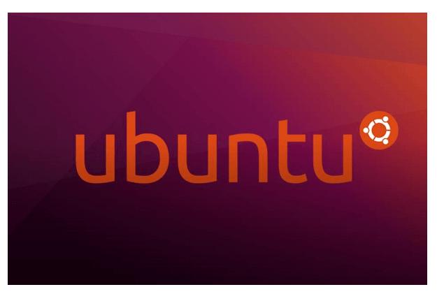 Ubuntu Features