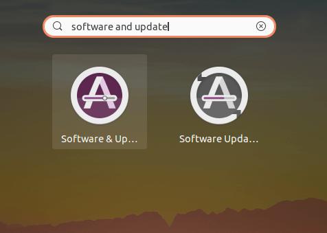 Ubuntu Nvidia Drivers
