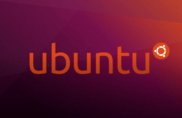 Ubuntu Vs. Kali Linux