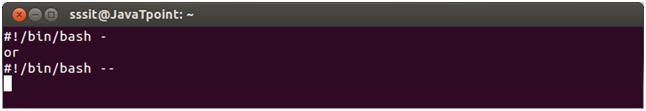 Linux Shell Scripting Prevent setuid root spoofing 1