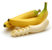 List of Fruits