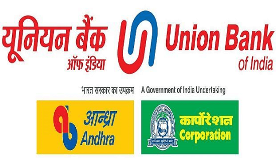 List of Government Banks in India