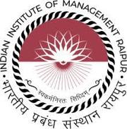 List of IIM in India