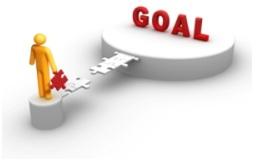 Identify the Goal