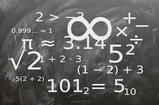 What is Math - JavaTpoint