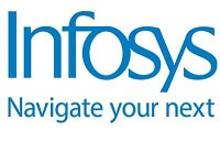 Infosys Meaning