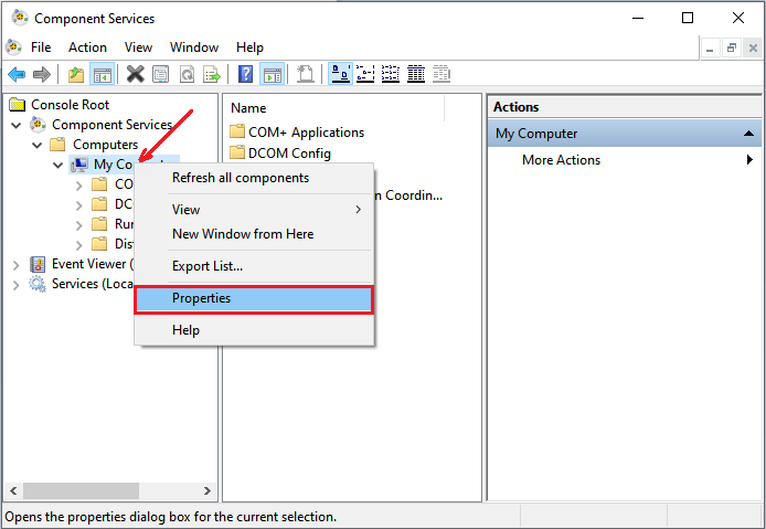 How to recover a Corrupted Excel file