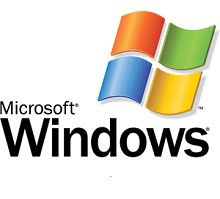Latest Operating Systems