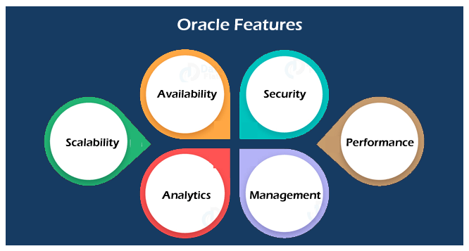 What is Oracle