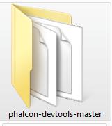 Phalcon Installation 6