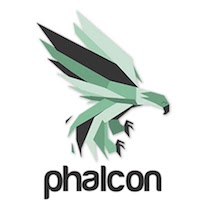 phalcon Tutorial