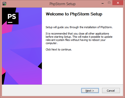 What is PhpStorm: Tutorial, Features, Installation - javatpoint