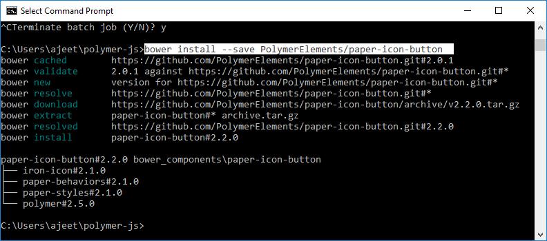 paper icon 1
