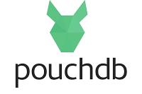 PouchDB Tutorial