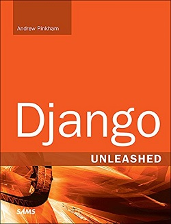 Best Books to Learn Django for Beginners and Advance Programmers