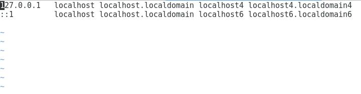 Python Website Blocker | Building Python Script - Javatpoint