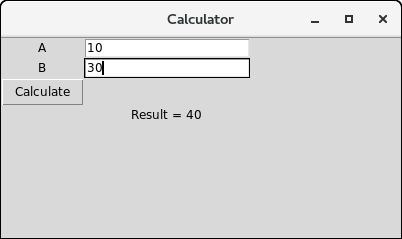 Python Tkinter Entry