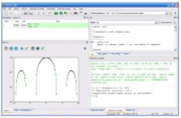Python (x,y) Software