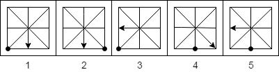 Image Series