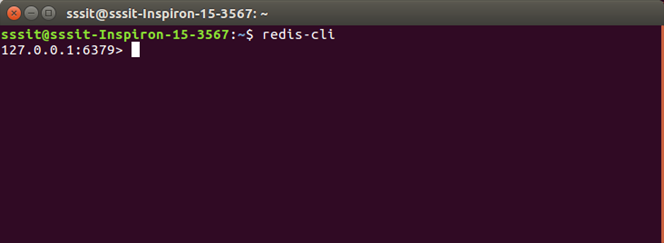 Redis Installation on Ubuntu 7