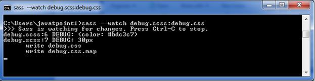 debug-directive2