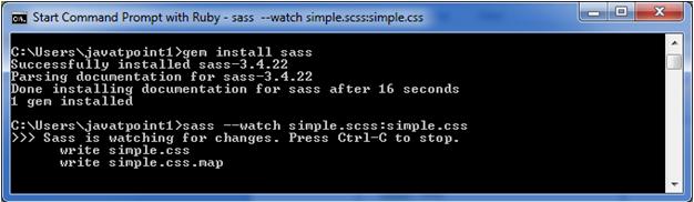 Sass Passing content block to mixin1