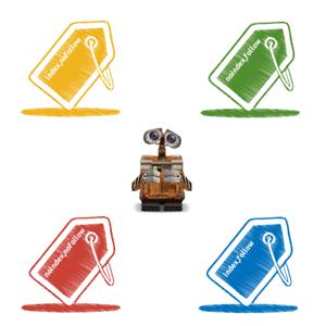 SEO Robots meta tag 1