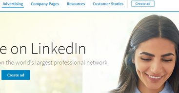 SMO How To Create An Ad Campaign On LinkedIn 3